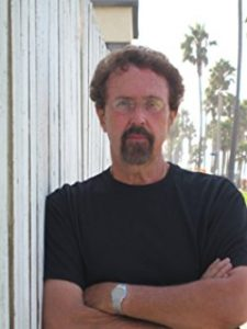 Timothy Hallinan Author Interview