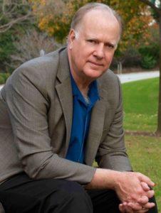 James Scott Bell Author Interview