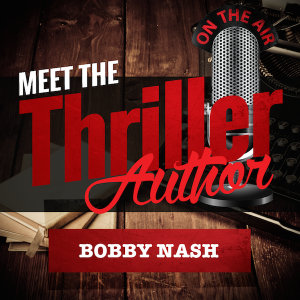 MTTA Bobby Nash Interview