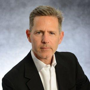 William L. Myers, Jr interview