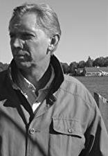 Author Michael Lindley