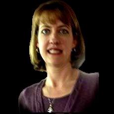Author Diana Xarissa