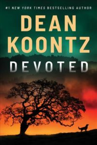 Dean Koontz Devoted