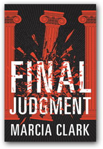 Final Judgement by Marcia Clark
