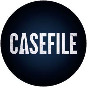 Casefile Podcast